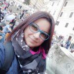 Prof.ssa Egidia Casciano • Direttore Artistico