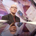 M° Francesco Carlesi • Presidente di giuria della commissione di musica d'insieme e formazioni jazz