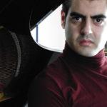 M° Diego Alfonso • Pianista accompagnatore del Concorso