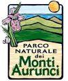LogoParcoAurunci640 - Copia