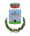 cittadiroccasecca